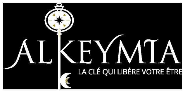 logo alkeymia cle